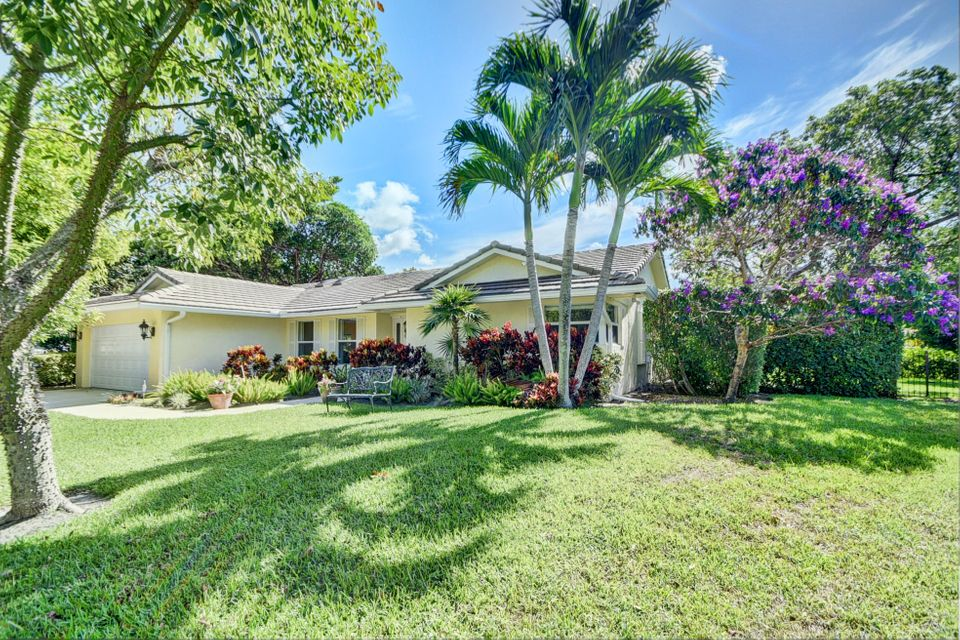 2291 Nw 35th Street