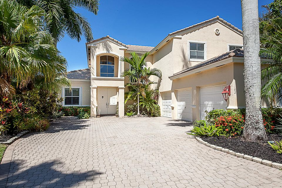 Photo of  Boca Raton, FL 33498 MLS RX-10359206