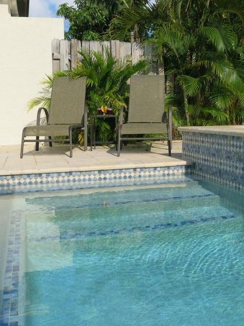 5965 Azalea Circle West Palm Beach, FL 33415 photo 20