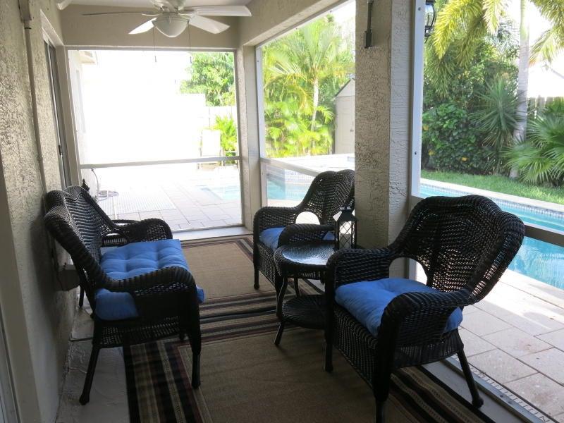 5965 Azalea Circle West Palm Beach, FL 33415 photo 18