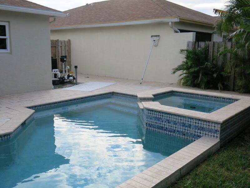 5965 Azalea Circle West Palm Beach, FL 33415 photo 22