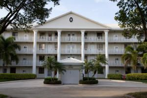 Cooperativa / condomínio para Locação às 6169 Balboa Circle 6169 Balboa Circle Boca Raton, Florida 33433 Estados Unidos
