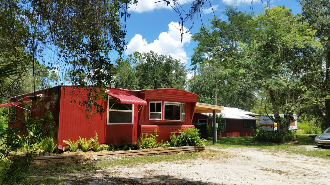 12150 Ne 22nd Ave, Okeechobee, FL 34972
