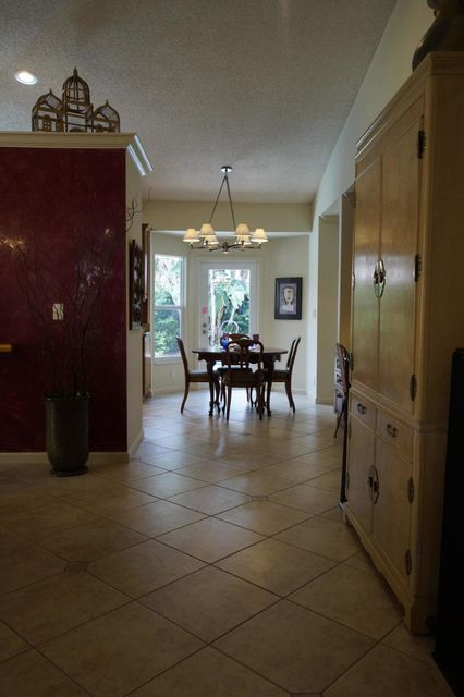 Additional photo for property listing at 1353 SW 3rd Street 1353 SW 3rd Street Boca Raton, Florida 33486 Vereinigte Staaten