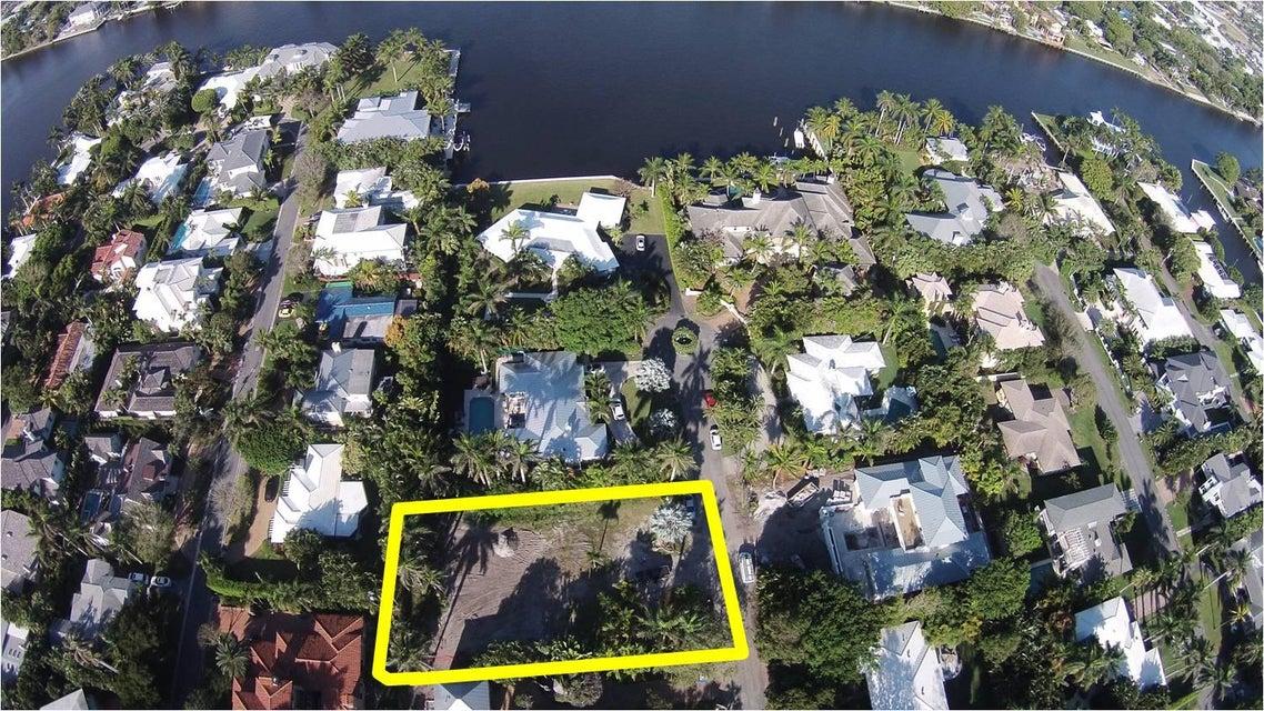 Additional photo for property listing at 1110 Waterway Lane 1110 Waterway Lane Delray Beach, Florida 33483 Estados Unidos