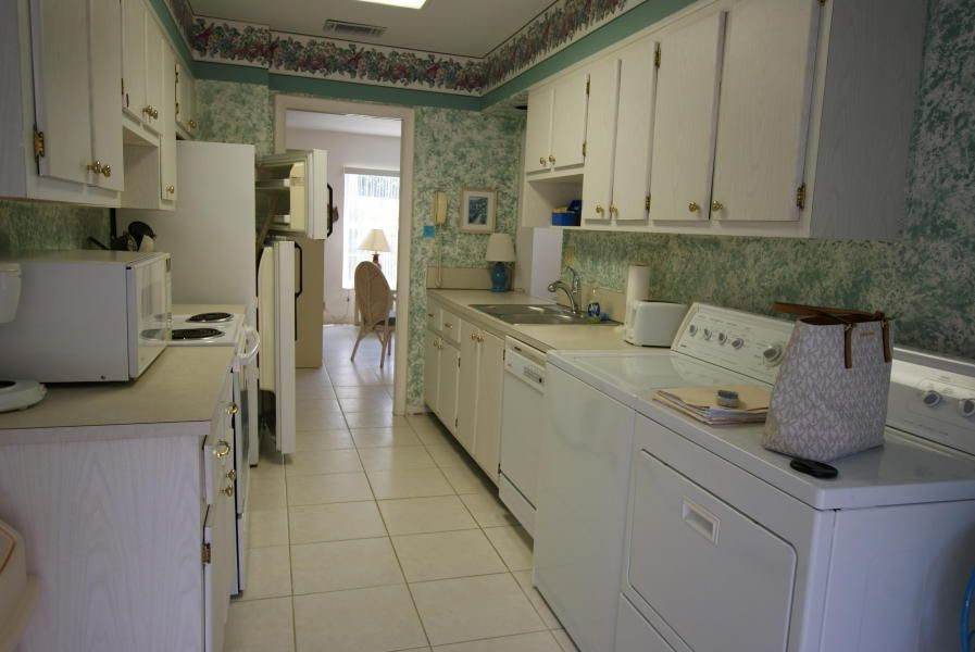 Additional photo for property listing at 11518 Landing Place  North Palm Beach, Florida 33408 Vereinigte Staaten