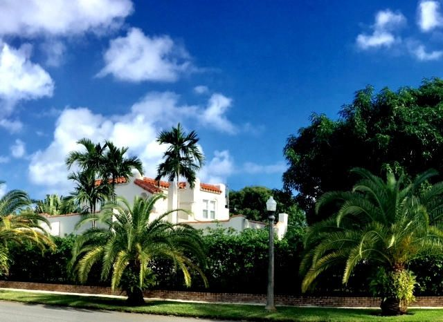 Additional photo for property listing at 3130 Vincent Road 3130 Vincent Road West Palm Beach, Florida 33405 United States