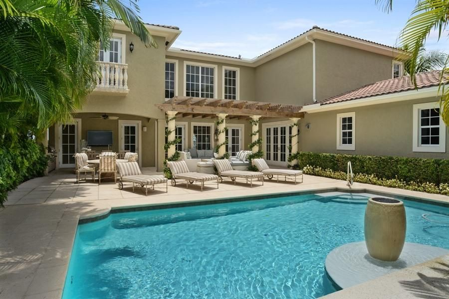 Photo of  West Palm Beach, FL 33405 MLS RX-10360034