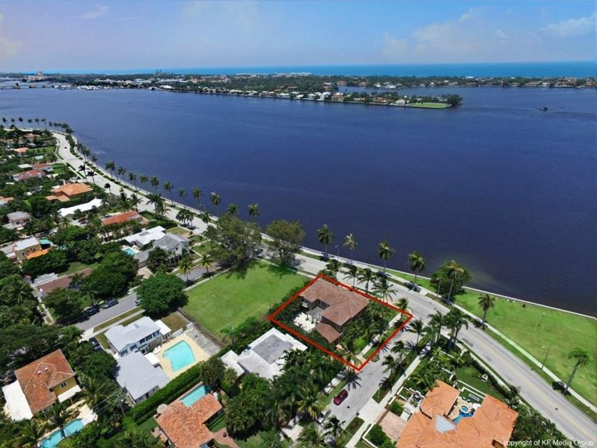 Photo of  West Palm Beach, FL 33405 MLS RX-10360034