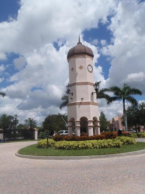 Konsum / Eigentumswohnung für Mieten beim 156 SW Peacock Boulevard 156 SW Peacock Boulevard St. Lucie West, Florida 34986 Vereinigte Staaten