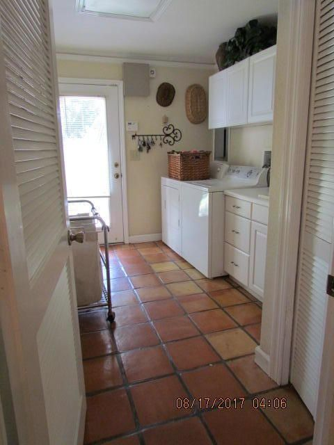 Additional photo for property listing at 17971 122nd Drive N 17971 122nd Drive N Jupiter, Florida 33478 Estados Unidos