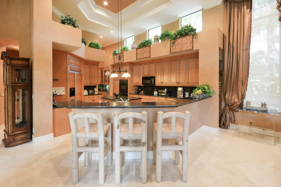 Additional photo for property listing at 5784 Vintage Oaks Circle 5784 Vintage Oaks Circle 德尔雷比奇海滩, 佛罗里达州 33484 美国