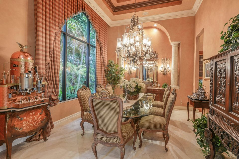 Additional photo for property listing at 5784 Vintage Oaks Circle 5784 Vintage Oaks Circle Delray Beach, Florida 33484 Estados Unidos