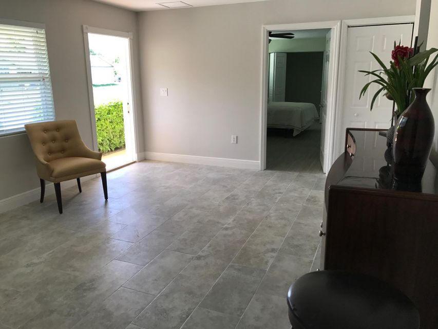 Additional photo for property listing at 1424 Stoneway Lane  West Palm Beach, Florida 33417 United States