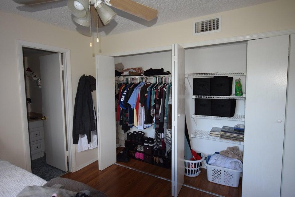 Additional photo for property listing at 161 Lake Carol Drive 161 Lake Carol Drive 西棕榈滩, 佛罗里达州 33411 美国