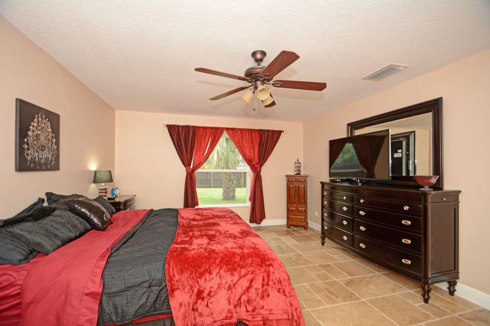Additional photo for property listing at 2662 SW Acco Road  Port St. Lucie, Florida 34953 United States