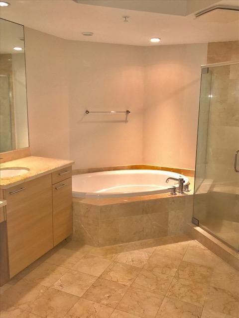 Additional photo for property listing at 1 N Ocean Boulevard 1 N Ocean Boulevard Pompano Beach, Florida 33062 United States