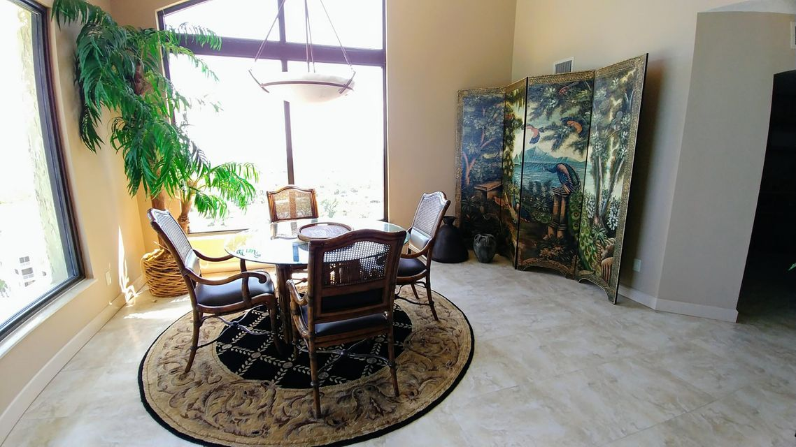 Additional photo for property listing at 2400 S Ocean Drive # 8100 2400 S Ocean Drive # 8100 Fort Pierce, Florida 34949 United States