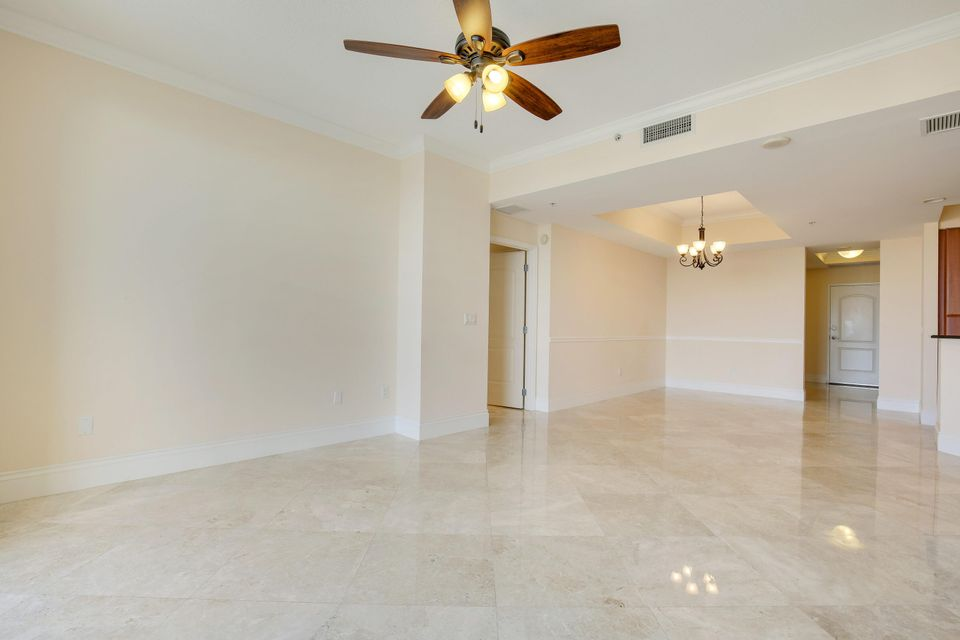 Additional photo for property listing at 801 S Olive Avenue 801 S Olive Avenue West Palm Beach, Florida 33401 Estados Unidos