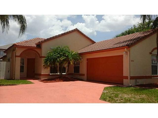 Rentals for Rent at 6755 Red Reef Street 6755 Red Reef Street Lake Worth, Florida 33467 United States