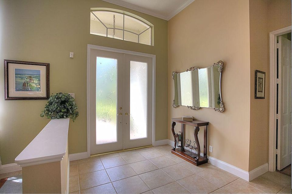Additional photo for property listing at 9727 SE Osprey Pointe Drive 9727 SE Osprey Pointe Drive Hobe Sound, Флорида 33455 Соединенные Штаты