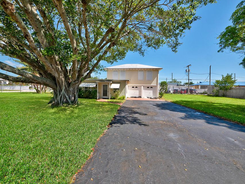 Additional photo for property listing at 351 1st Street 351 1st Street Jupiter, Florida 33458 Estados Unidos
