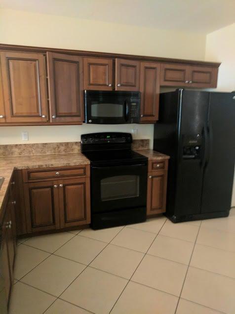 3623 Oleander Terrace Riviera Beach, FL 33404 - MLS #: RX-10360333