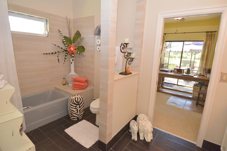 Additional photo for property listing at 6400 SW Thistle Terrace 6400 SW Thistle Terrace Palm City, 佛罗里达州 34990 美国