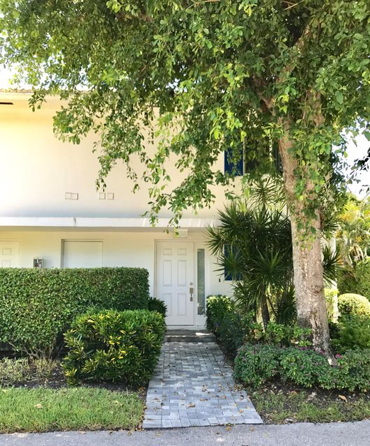 Co-op / Condo for Rent at 130 Andrews Avenue 130 Andrews Avenue Delray Beach, Florida 33483 United States