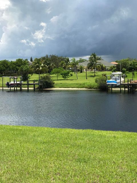 Additional photo for property listing at 3257 SE W Snow Rd Road 3257 SE W Snow Rd Road Port St. Lucie, Florida 34984 United States