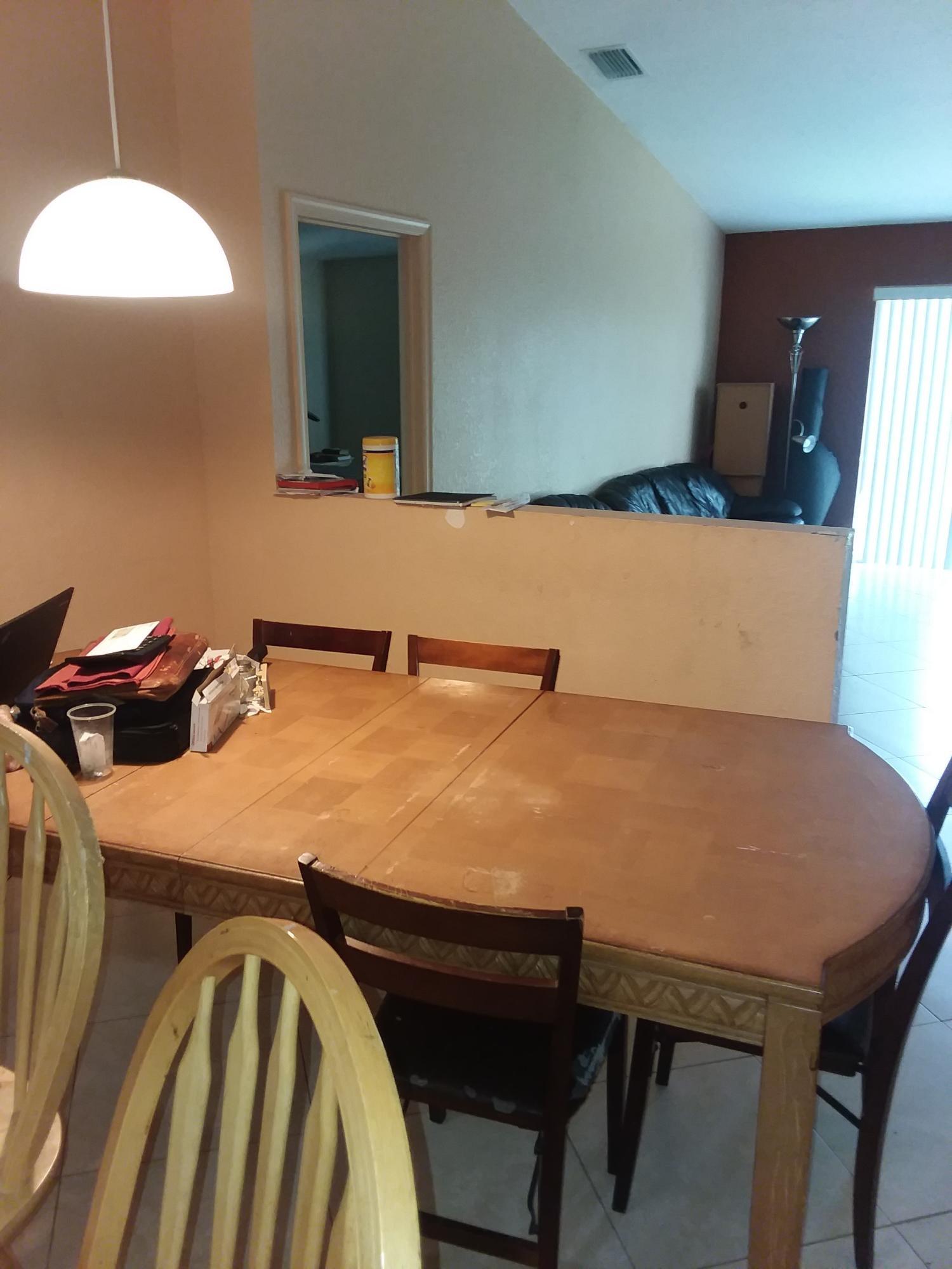 Additional photo for property listing at 6539 Rainwood Cove Lane  Lake Worth, Florida 33463 United States