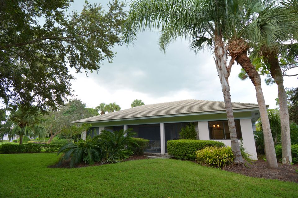 Additional photo for property listing at 4705 SW Lorne Court 4705 SW Lorne Court Palm City, Florida 34990 United States