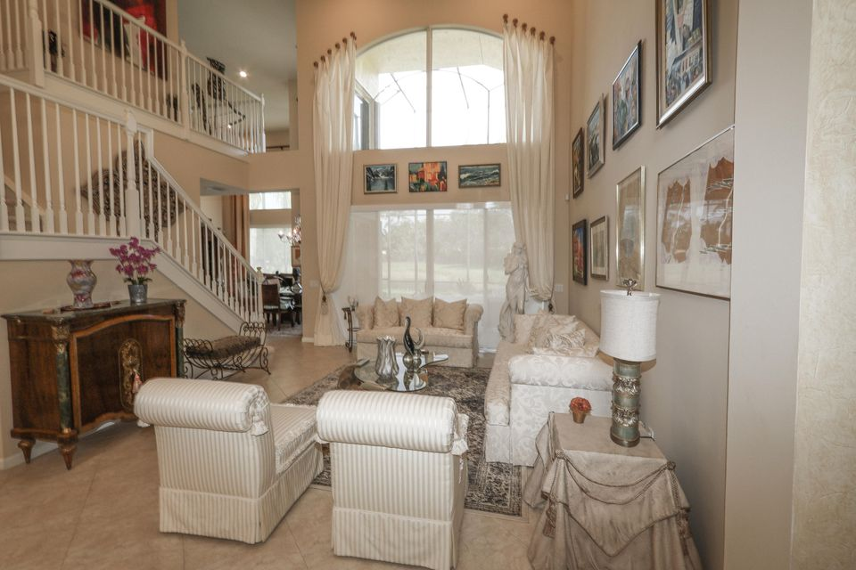 Additional photo for property listing at 7938 Sunburst Terrace 7938 Sunburst Terrace Lake Worth, Florida 33467 Vereinigte Staaten