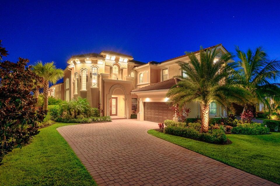 House for Sale at 142 Carmela Court 142 Carmela Court Jupiter, Florida 33478 United States
