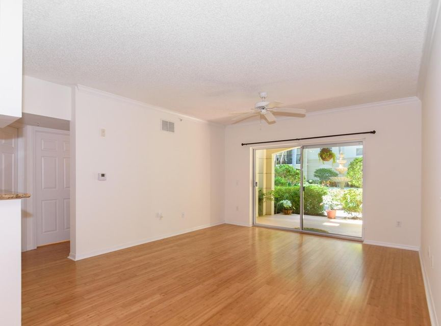 Co-op / Condo for Sale at 3108 Tuscany Way Boynton Beach, Florida 33435 United States