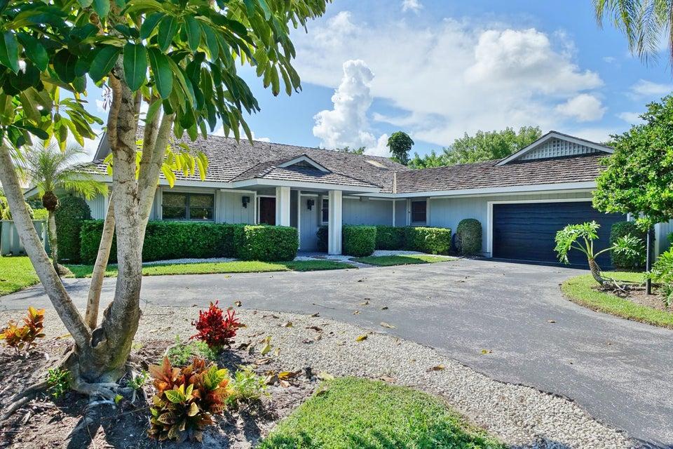 Rentals للـ Rent في 3712 SE Starboard Lane 3712 SE Starboard Lane Stuart, Florida 34997 United States
