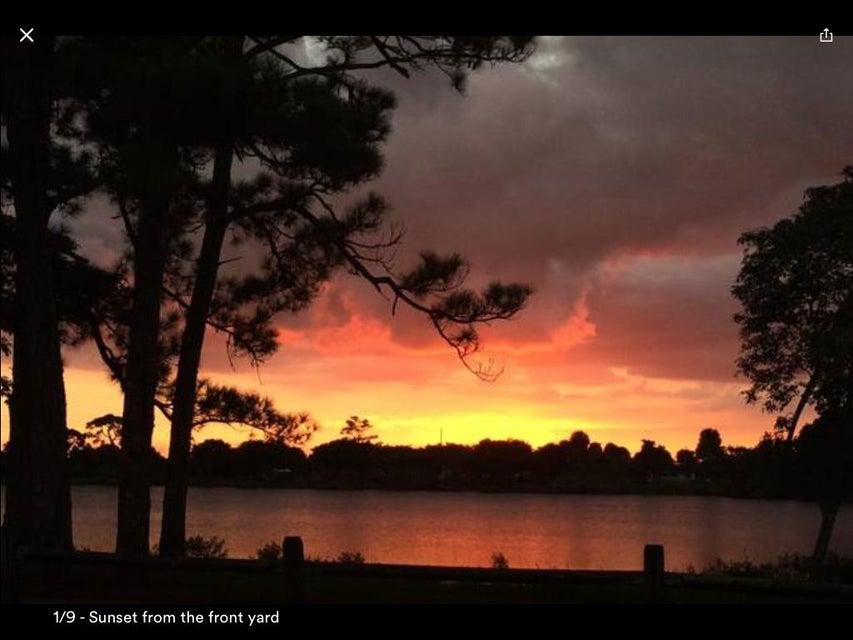 Rentals for Rent at 5650 Lake Osborne Drive 5650 Lake Osborne Drive Lake Worth, Florida 33461 United States