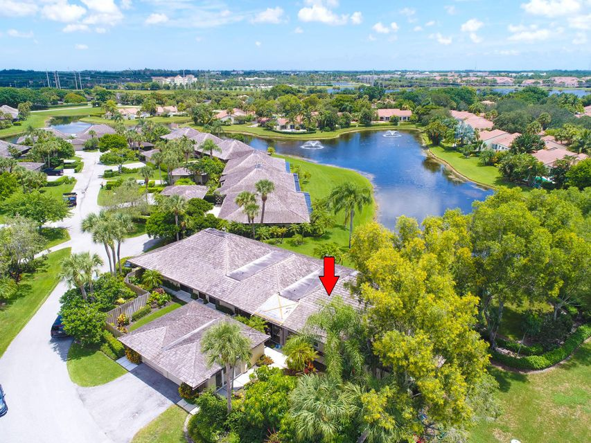 PALM BEACH POLO HOMES FOR SALE