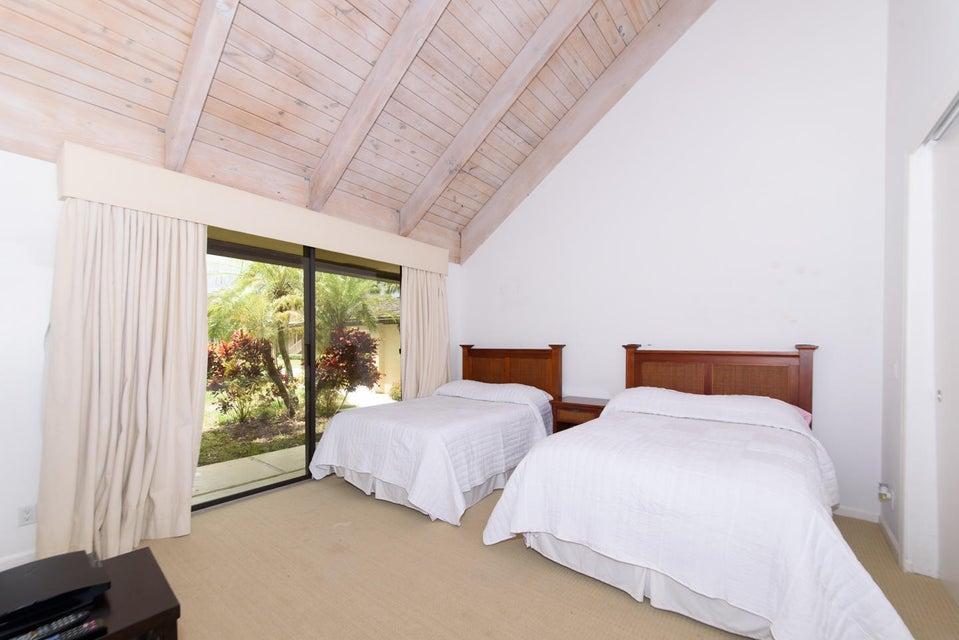 PALM BEACH POLO HOMES