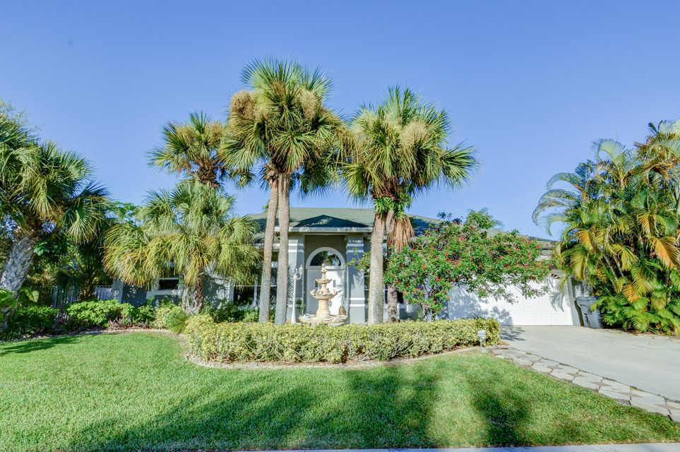 Additional photo for property listing at 2452 Seaford Drive 2452 Seaford Drive Wellington, Florida 33414 Estados Unidos