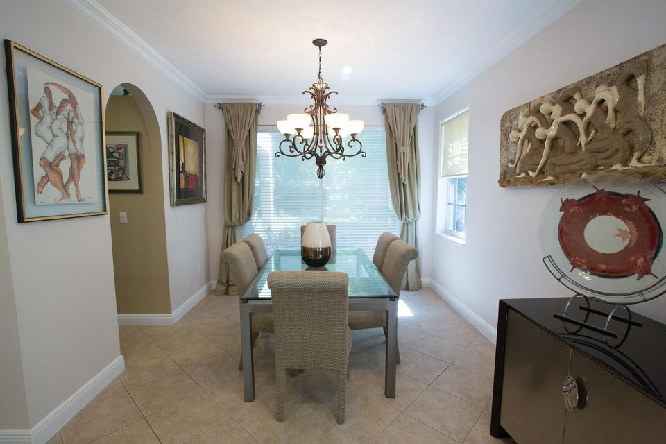 2840 Shaughnessy Drive Wellington, FL 33414 small photo 6