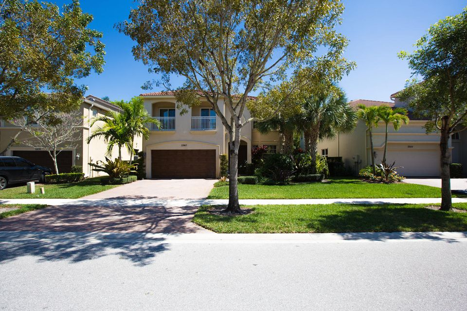 2840 Shaughnessy Drive Wellington, FL 33414 small photo 16
