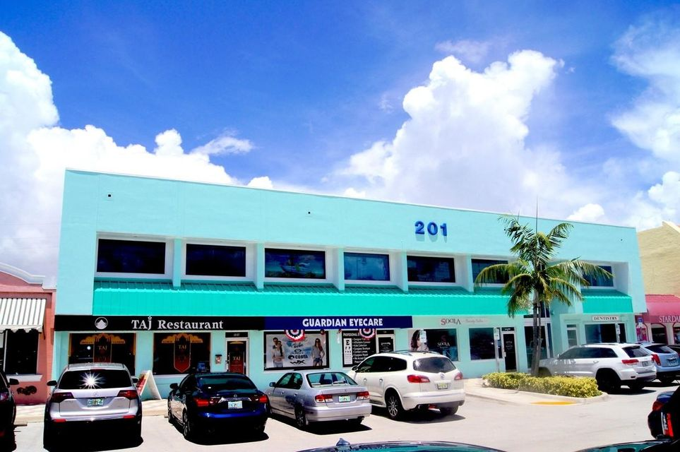 Commercial / Office for Sale at 201 SE 15th Terrace # 204 201 SE 15th Terrace # 204 Deerfield Beach, Florida 33441 United States
