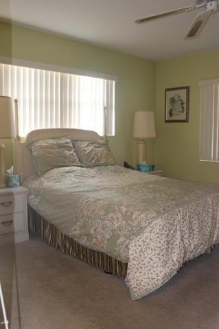 Additional photo for property listing at 154 Preston 154 Preston Boca Raton, Florida 33434 Estados Unidos