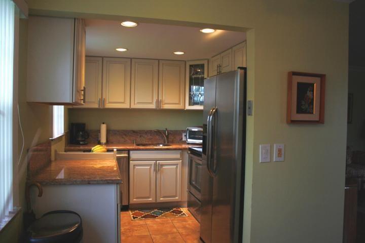 Additional photo for property listing at 154 Preston 154 Preston Boca Raton, Florida 33434 États-Unis