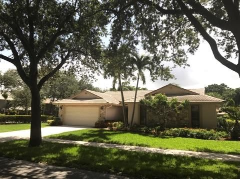 3601 Nw 24th Terrace