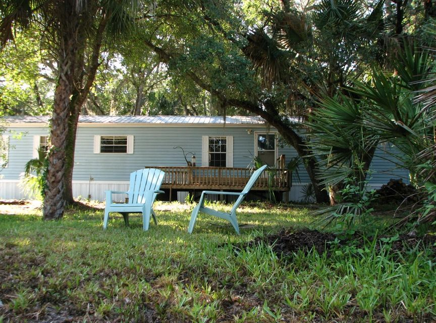 Additional photo for property listing at 28280 Etumakee Way 28280 Etumakee Way Clewiston, Флорида 33440 Соединенные Штаты