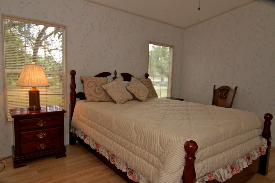 Additional photo for property listing at 28280 Etumakee Way 28280 Etumakee Way Clewiston, Florida 33440 United States