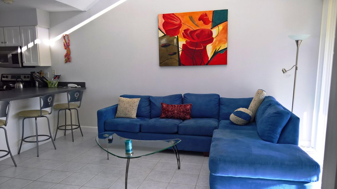 Condominium for Rent at 2400 S Ocean Drive # 5425 2400 S Ocean Drive # 5425 Fort Pierce, Florida 34949 United States