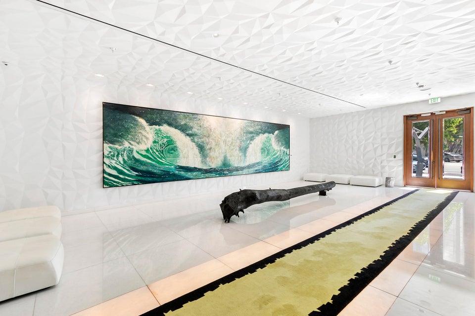 Co-op / Condo for Rent at 1300 S Miami Avenue Miami, Florida 33130 United States